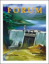 forum_170