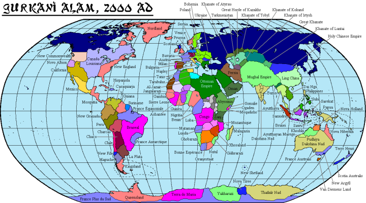 mughal_world_map14